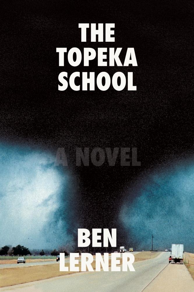 topeka school