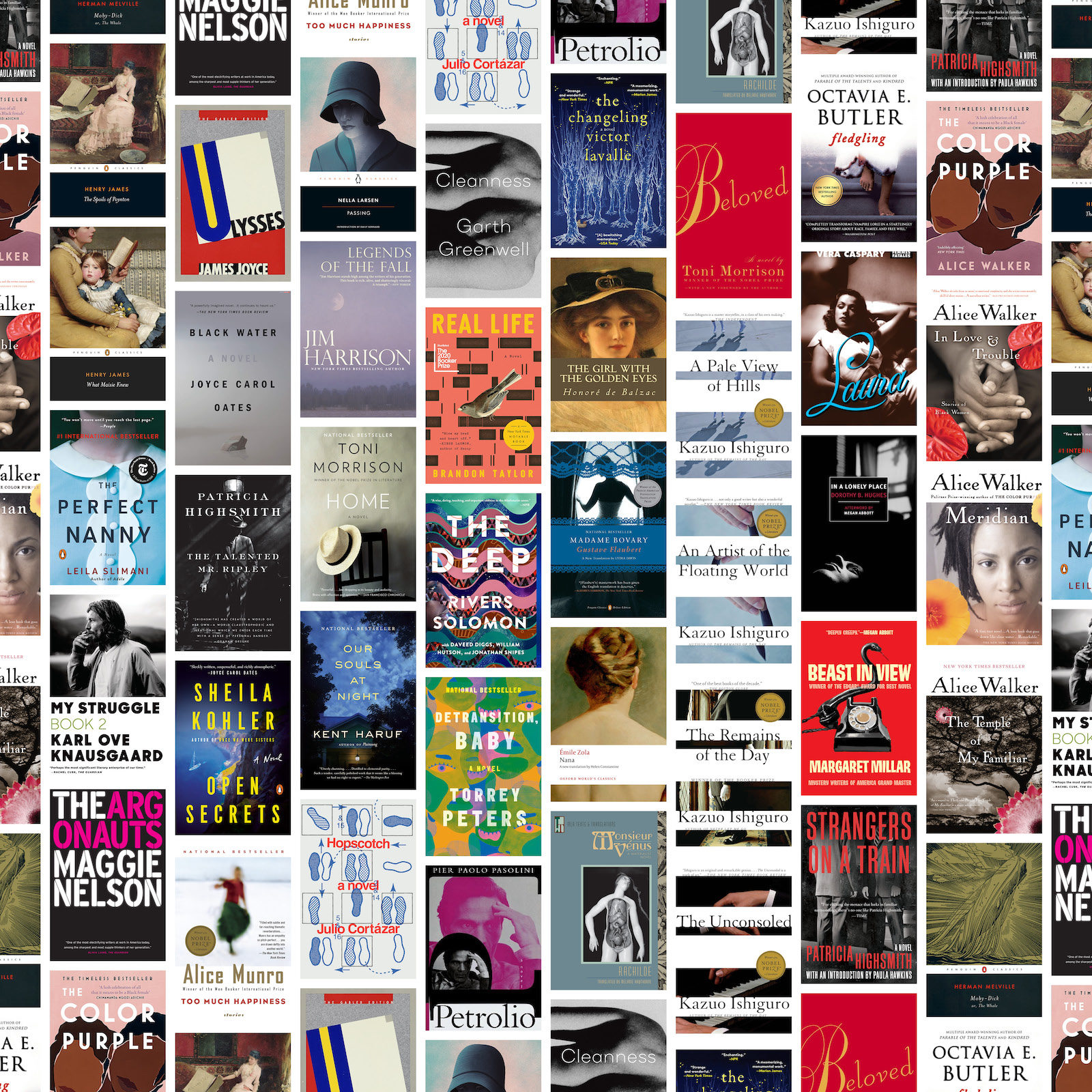 2021-fall-reading-group.shareable.all-covers