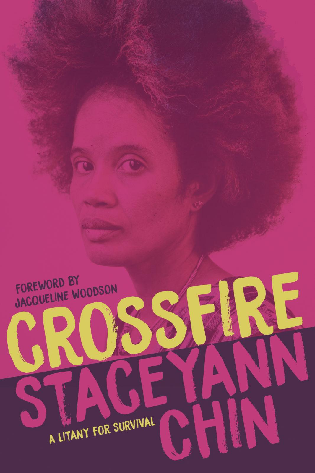 Crossfire-Chin-cover_4_3