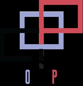 AOP Logo_Light_01 - Carla Cain-Walther