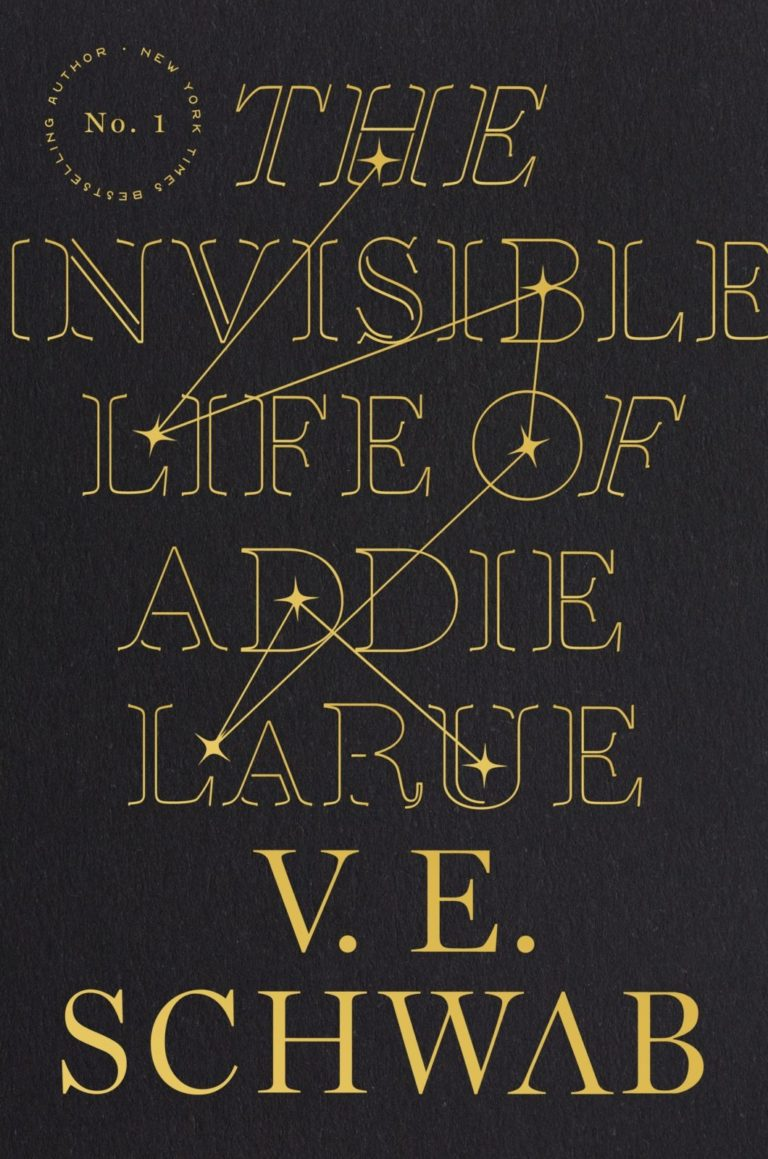 Addie-LaRue-Cover-1060x1600