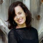 Image of Alison Gaylin