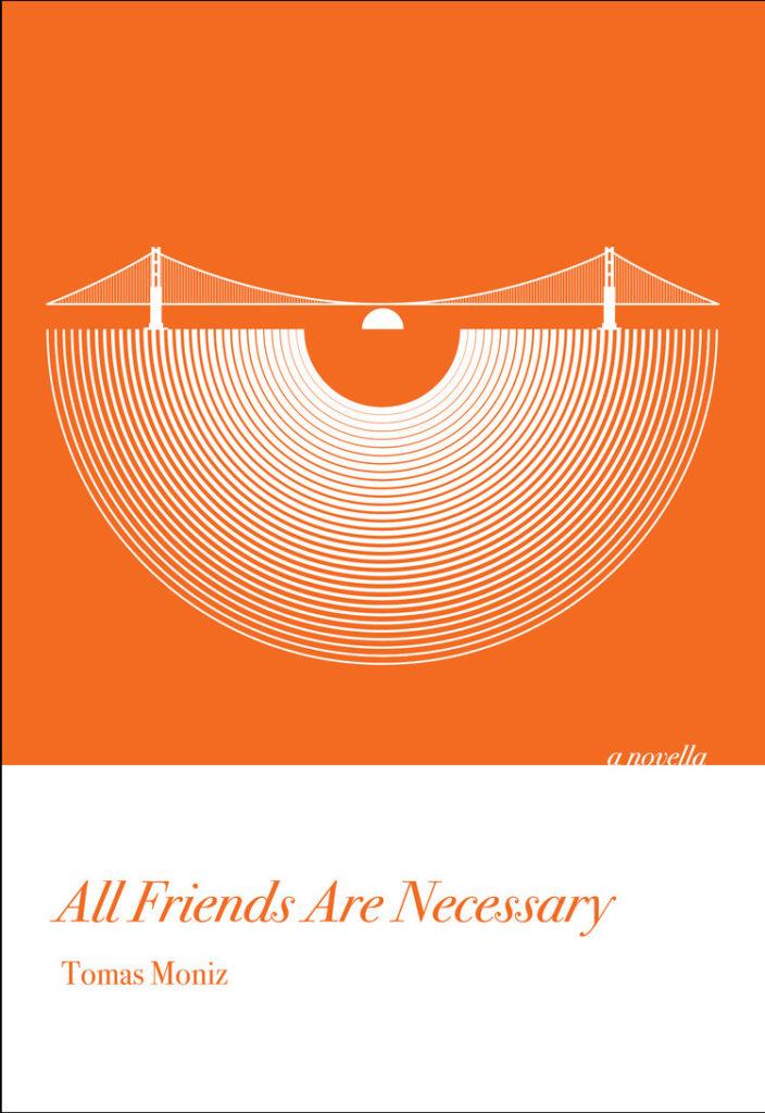 AllFriendsNecessary