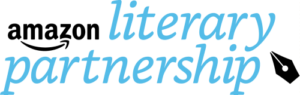 Amazon_Literary_Partnership_Logo-500x159