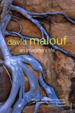 An Imaginary Life David Malouf