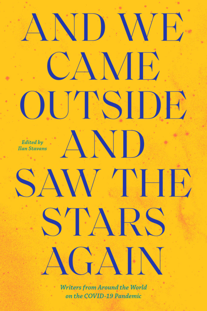 And-We-Came-Outside-and-Saw-the-Stars-Again-97816320630-1067x1600