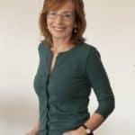 Image of Ann Packer