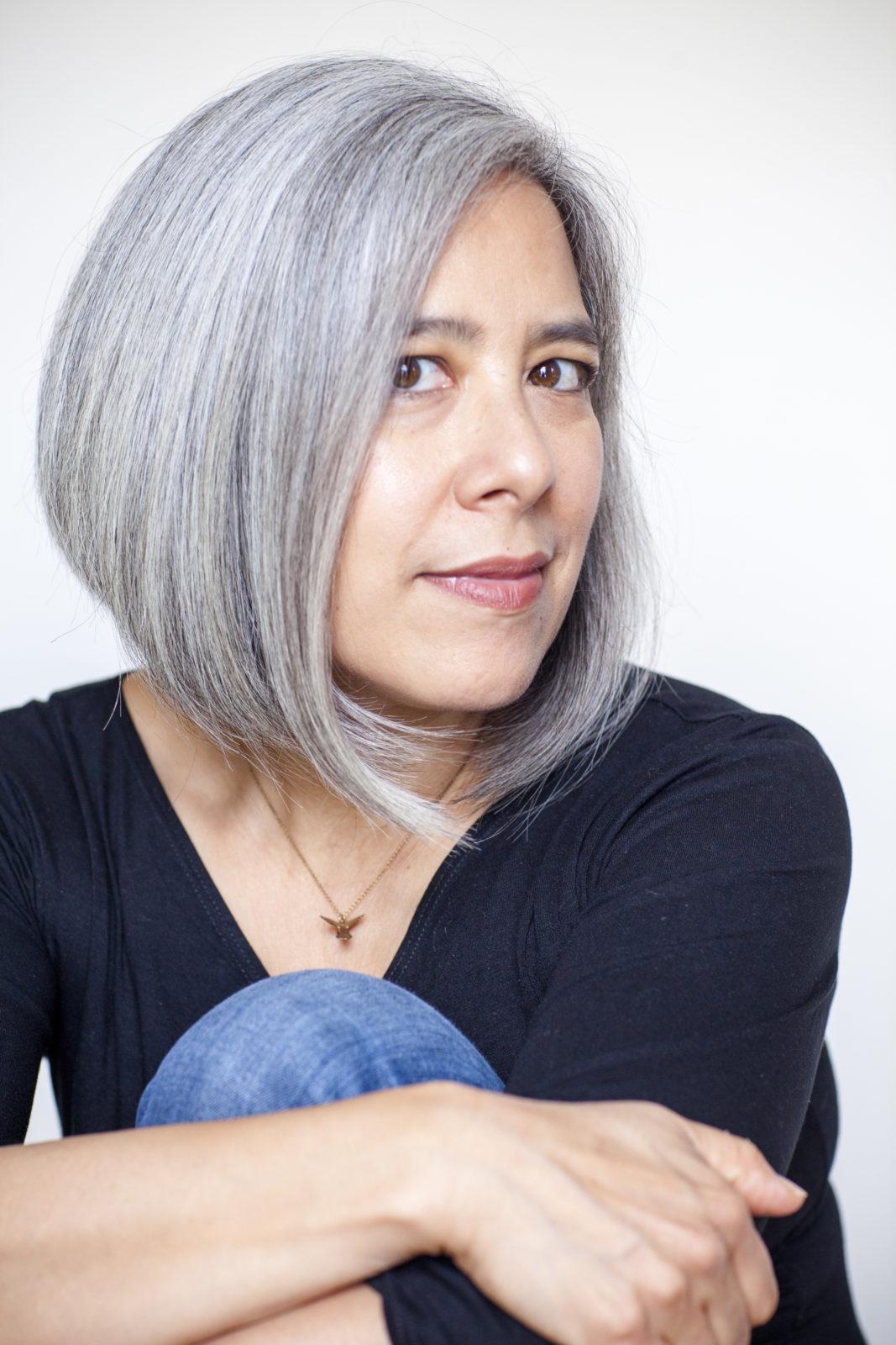 Susan Choi by Heather Weston