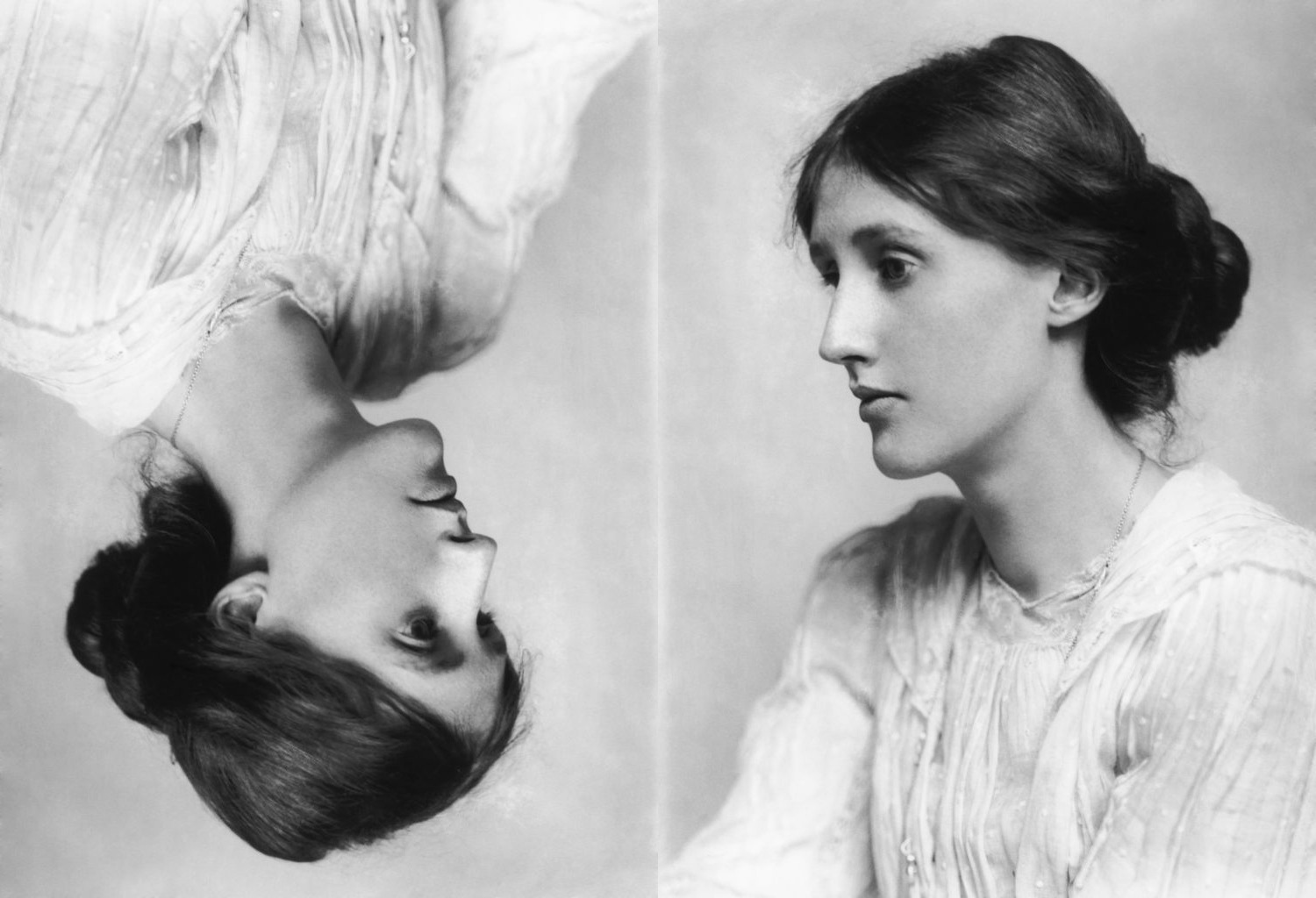 Author-Photo-Virginia-Woolf-©-George-Charles-Beresford-750x1024 copy