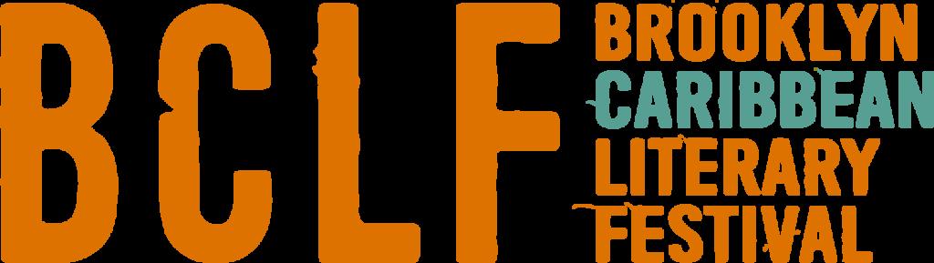BCLF+Logo+words