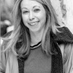 Image of Bonnie Friedman