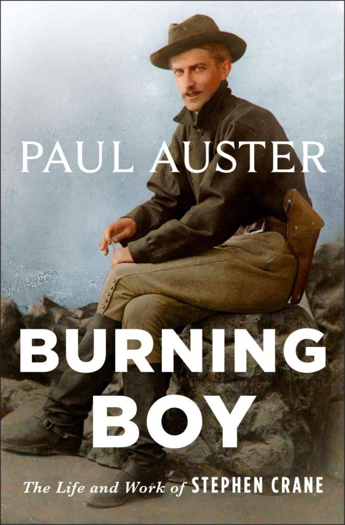 Burning-Boy-cover-image-William-L-scaled-1053x1600
