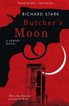 Butchers Moon Stark