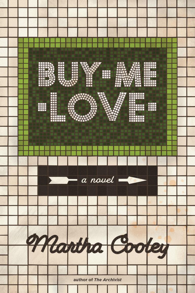 Buy Me Love CVR 300dpi RGB aerio - Zach Cihlar