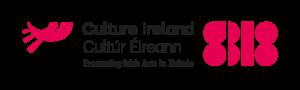 CI Logo - Color