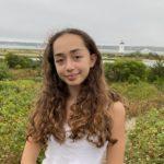 Image of Ciara Balanzá<br>11th Grade, New York