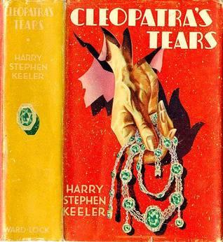 Cleopatras Tears Keeler