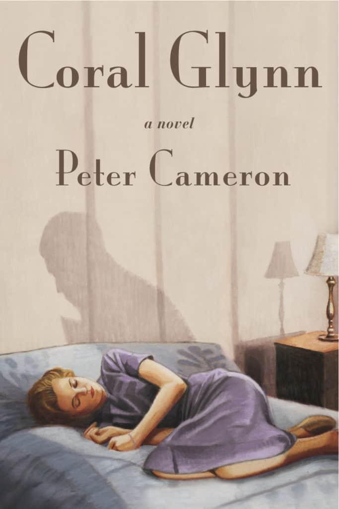 Coral Glynn Cameron