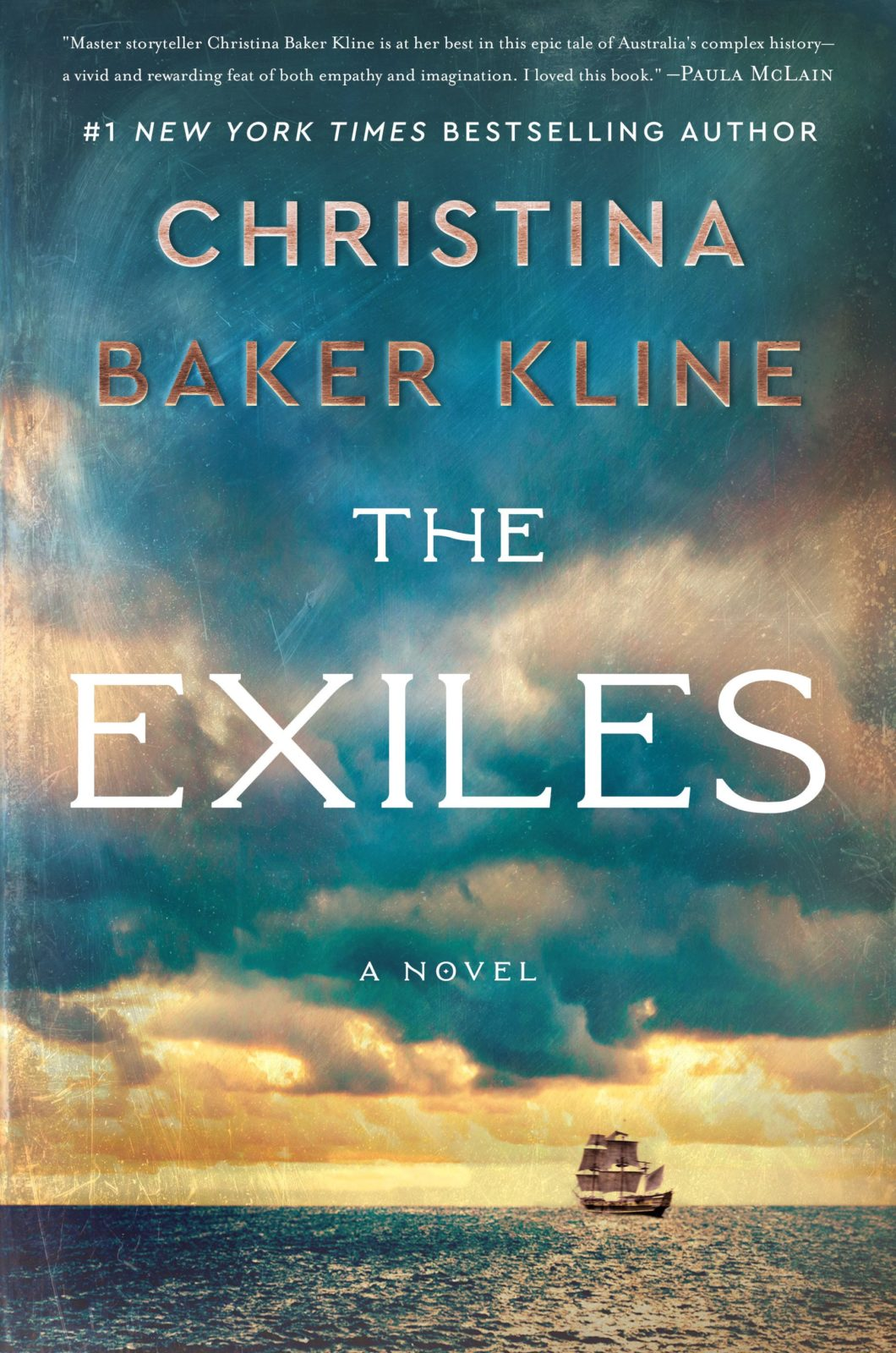 Cover-Image_The-Exiles