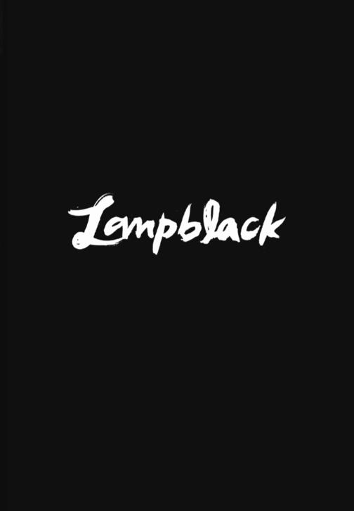 CoverMockup copy
