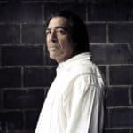 Image of Dagoberto Gilb