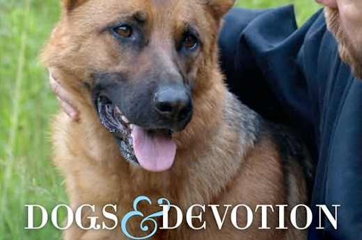 Dogs and Devotion