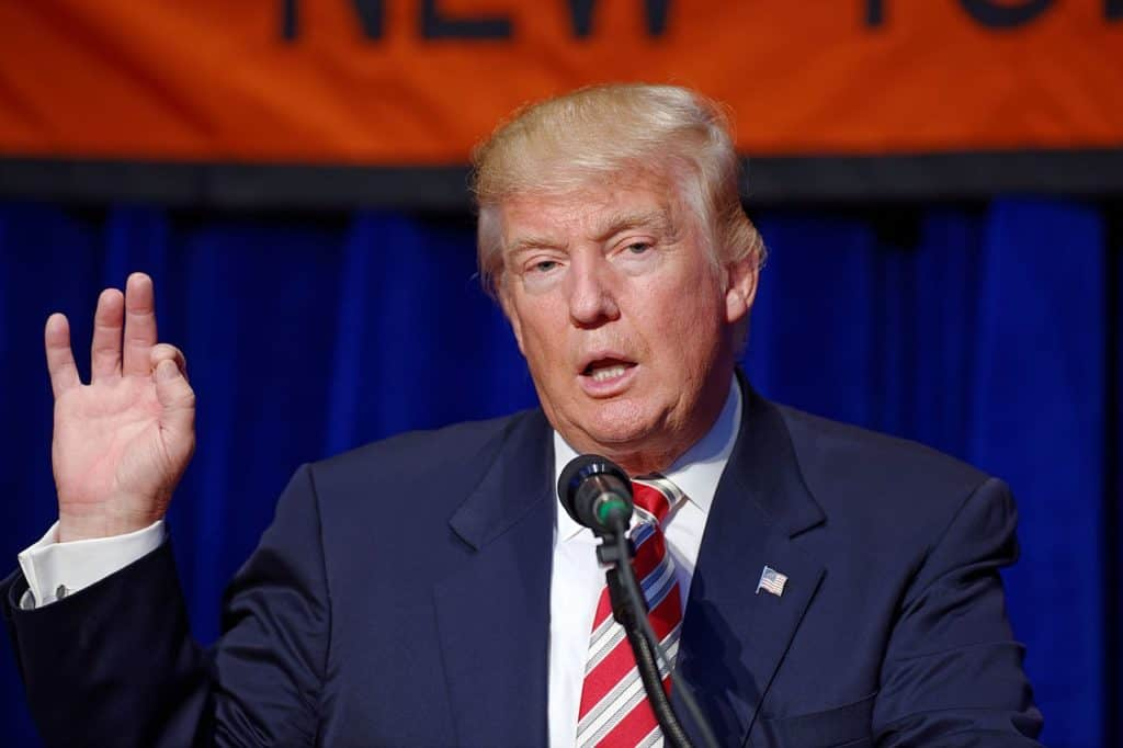 Donald_J._Trump_at_Marriott_Marquis_NYC_September_7th_2016_04