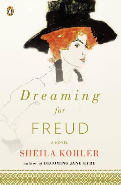 Dreaming for Freud Kohler
