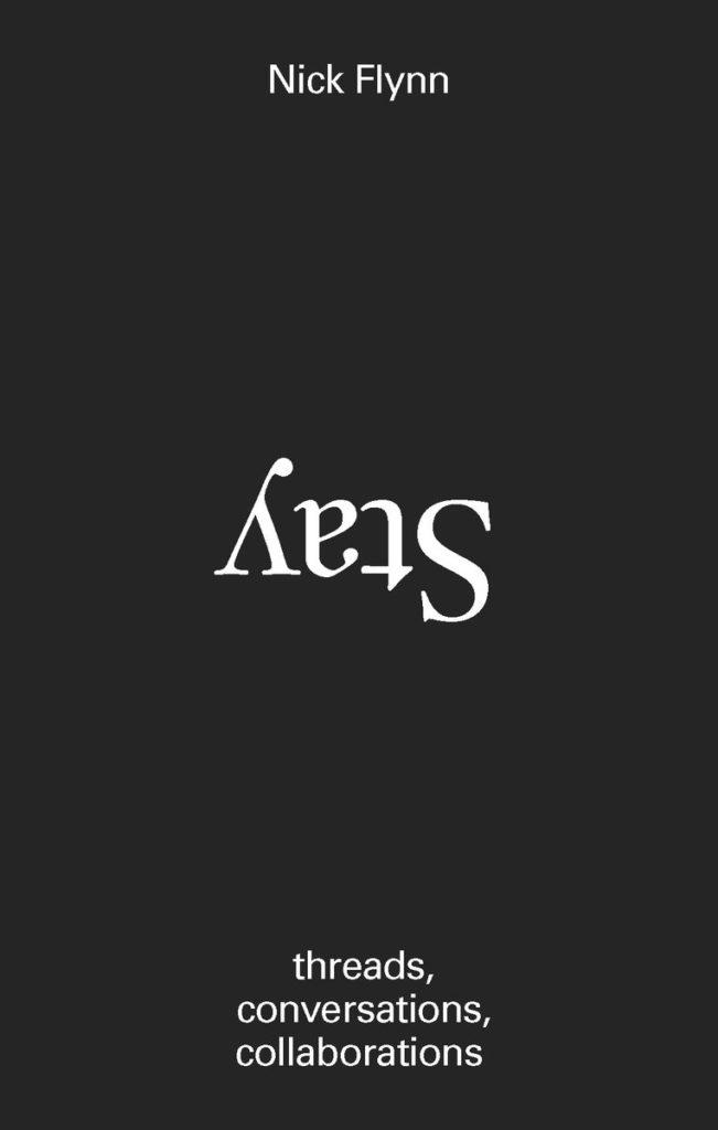 ESTbgKxUwAISs-G