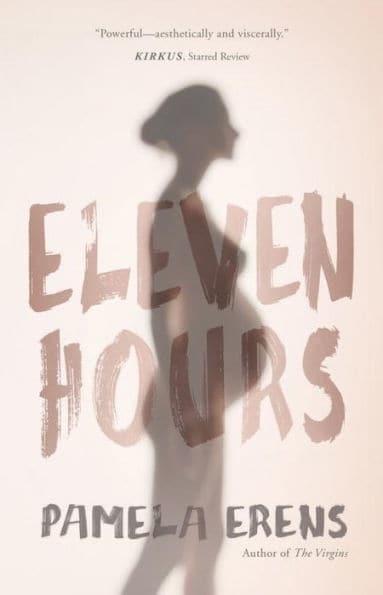 Eleven Hours Erens