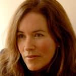 Image of Elizabeth McKenzie