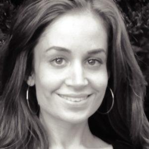 Elizabeth Winder - The Center for Fiction