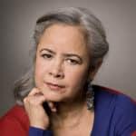 Image of Esmeralda Santiago