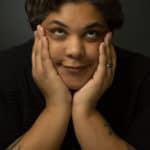 Image of Roxane Gay