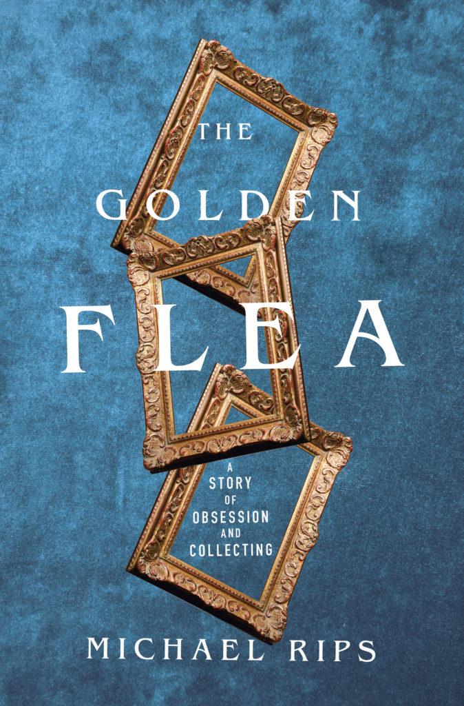 Golden Flea, The_9781324004073