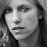 Image of Heidi Julavits