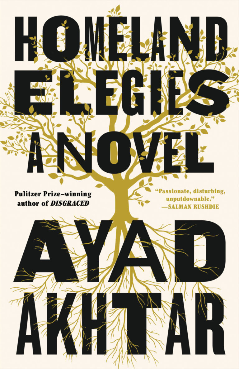 Homeland-Elegies-Book-Cover-1038x1600