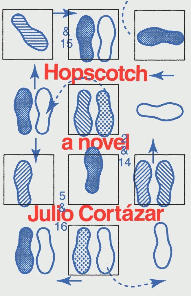 Hopscotch-by-Julio-Cortazar.jpg.optimal