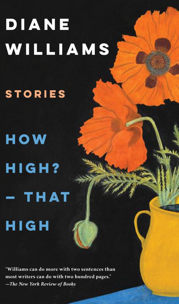 How High_ — That High - Zach Cihlar