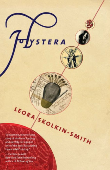 Hystera Skolkin Smith