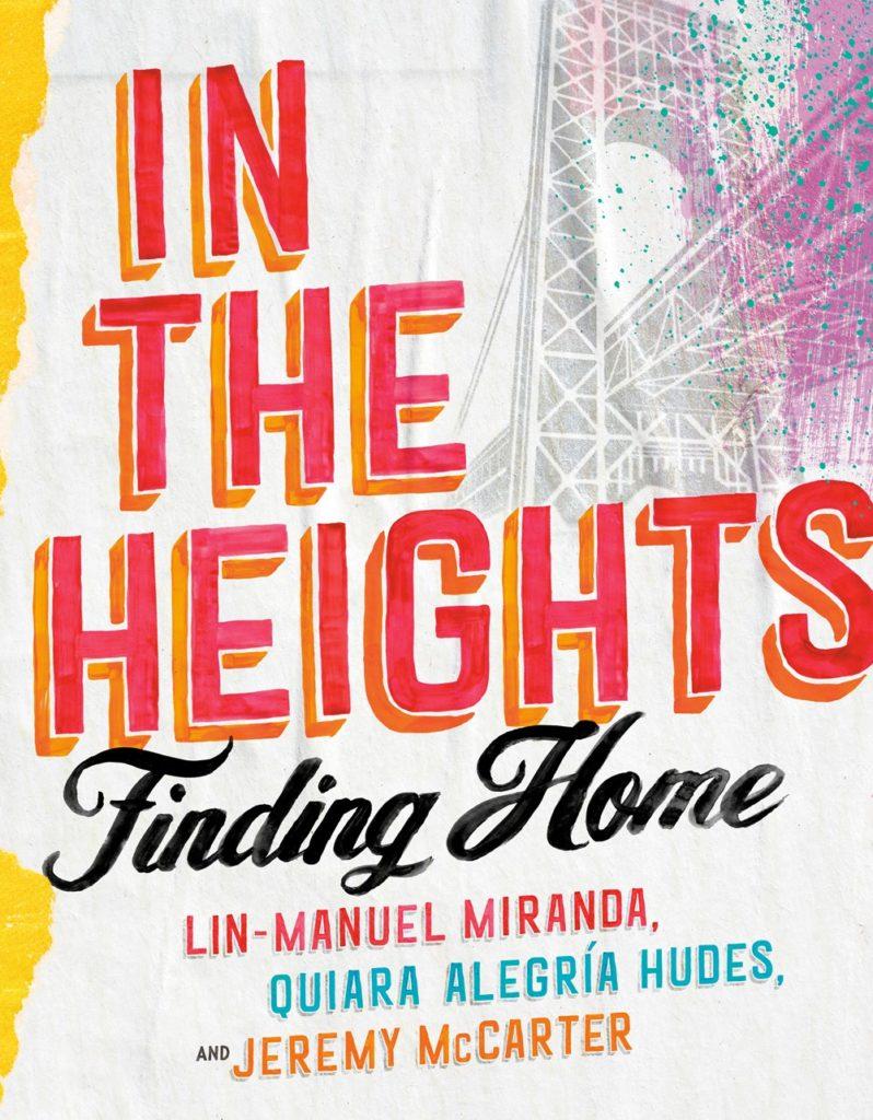 ITH Book Cover - Zach Cihlar