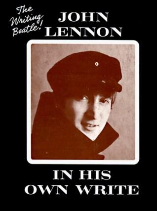 In His Own Write John Lennon