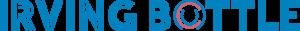 IrvingBottle_Logo_Final