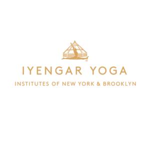 IyengarNYC Logo