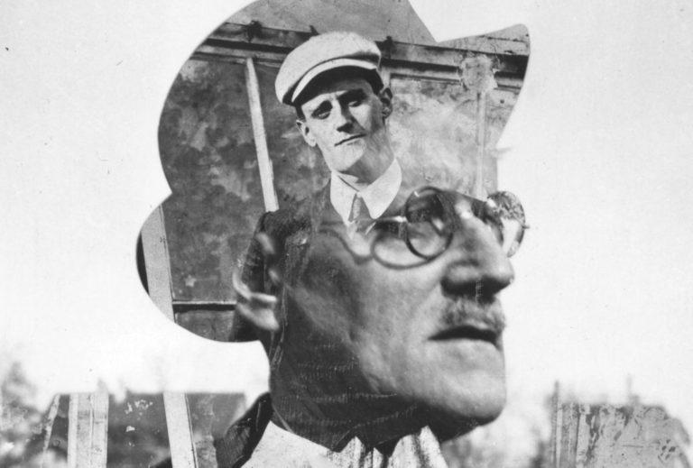James-Joyce-1904-3x2gty-75d21ef3ecda4d6794d29471f9746938-1600x1081