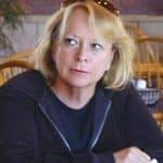 Image of Jane Ciabattari
