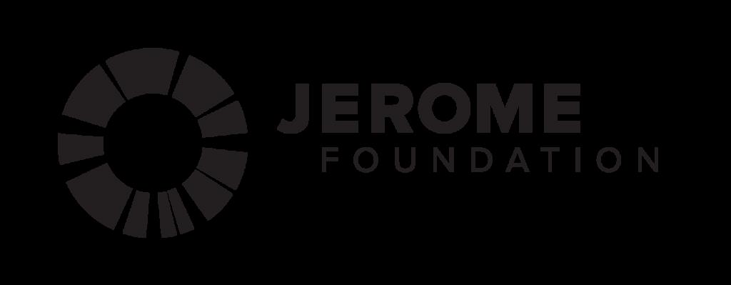 Jerome Fdn Standard