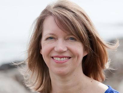 Julie Lekstrom Himes horizontal crop