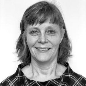 Kathy-Belden c. Scribner