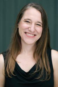 Kelley Rourke c. Karli Cadel